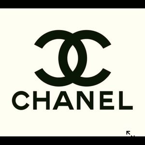 Chanel for your consideration!